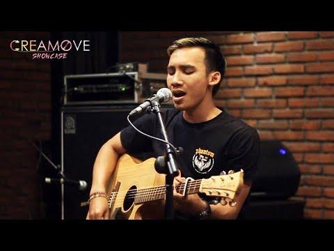 Harmonia Bali - Kenangan Hati (Live)