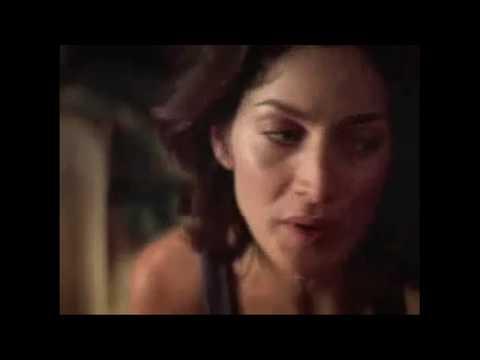 Memento (2000) - Trailer