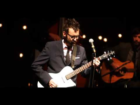 Eels - Mr. E's Beautiful Blues