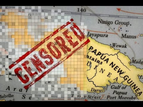 Where is Press Freedom in West Papua?