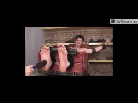 Clip free midget video