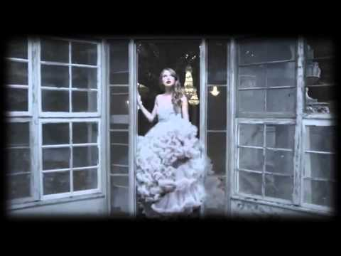 Taylor Swift Enchanted Music Video