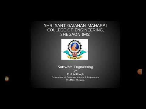 Golden Rules For User Interface Design In Software Engineering Given By Mr Mandal Coins Youtube
