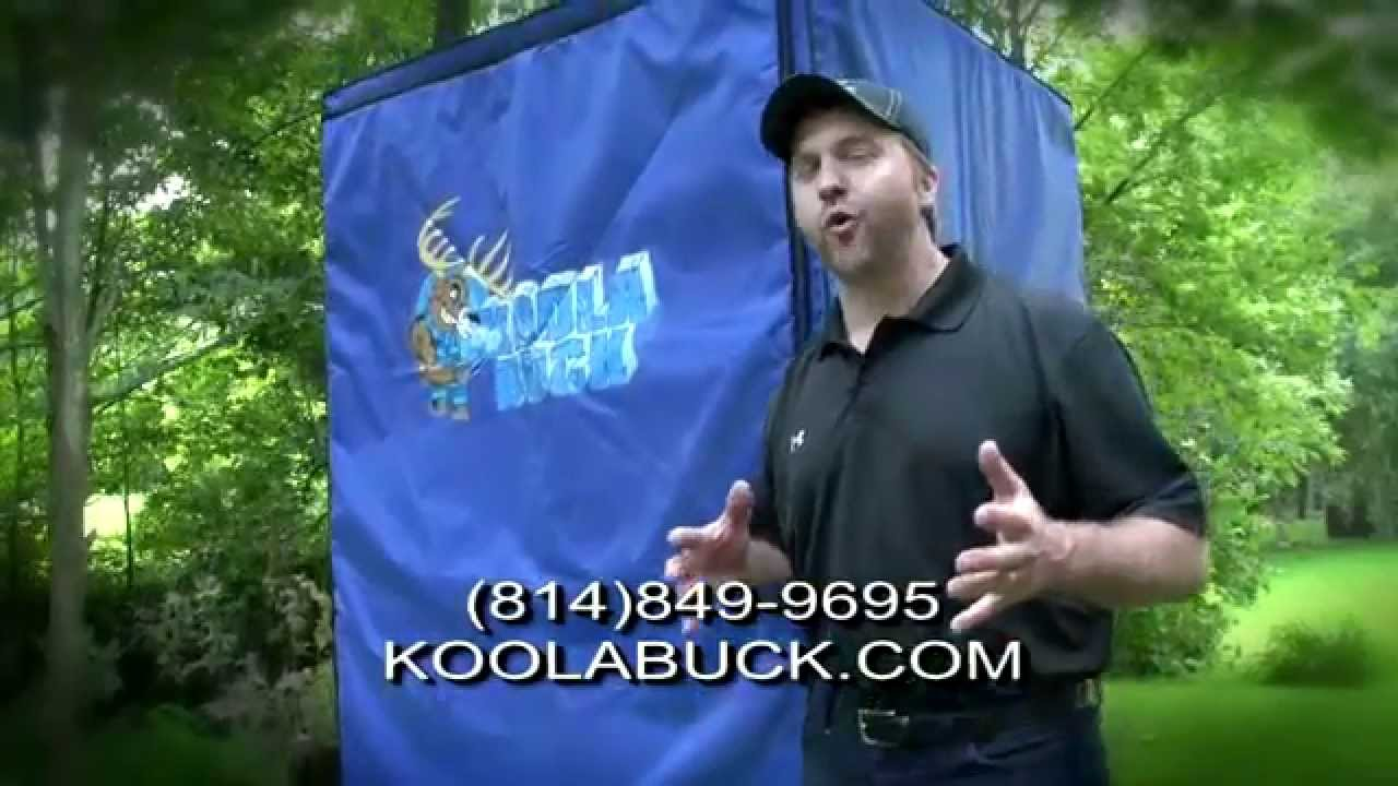 Koolabuck com