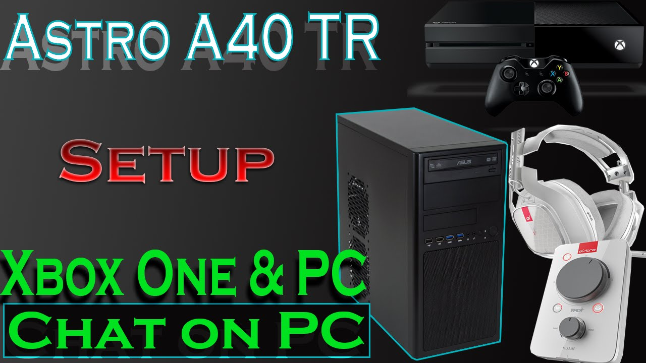 Download the ASTRO Command Center for PC Setup and Troubleshooting