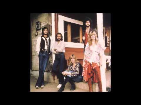Fleetwood Mac - Dreams (Deep Dish Remix)