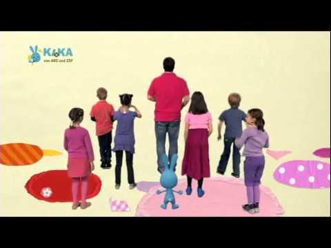 kikaninchen lied intro youtube. Black Bedroom Furniture Sets. Home Design Ideas