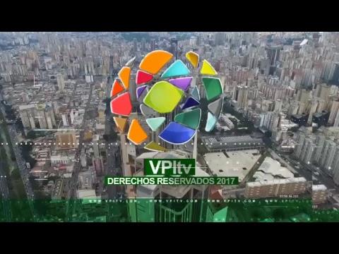 EN VIVO - TSJ analiza antejuicio contra Maduro desde Colombia