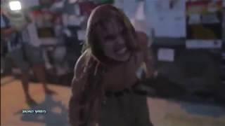 Сектор Газа Гуляй Мужик (Remix)