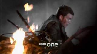 Torchwood: Children of Earth - Day Two trailer - BBC One