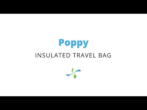poppy-insulated-diabetes-travel-bag
