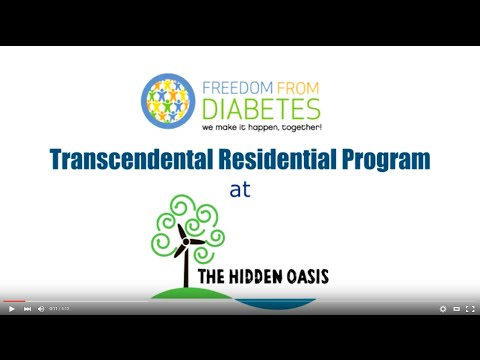 transcendental-residential-program-[english]---the-ultimate-program-for-reversing-diabetes