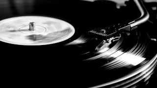 The Best Of 80 S Italo Disco Eurodisco Set