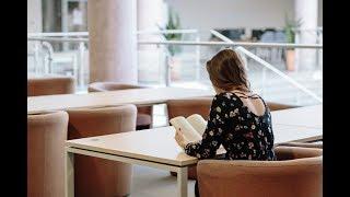 دروس تعلم اللغة الانجليزية | المستقبل التام | future perfect | اي او ستدي