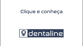 Dentaline