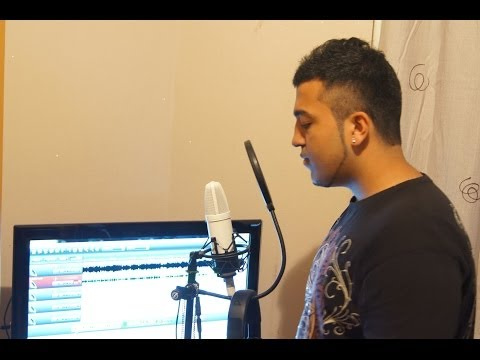 Aashiqui 2 - Tum Hi Ho (Hip-Hop Remix) by MC Amaze - DJ Mayank