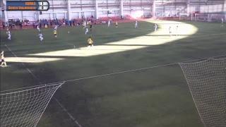 КАМАЗ-Оренбург-2  (Кубок федерации РТ 2018)