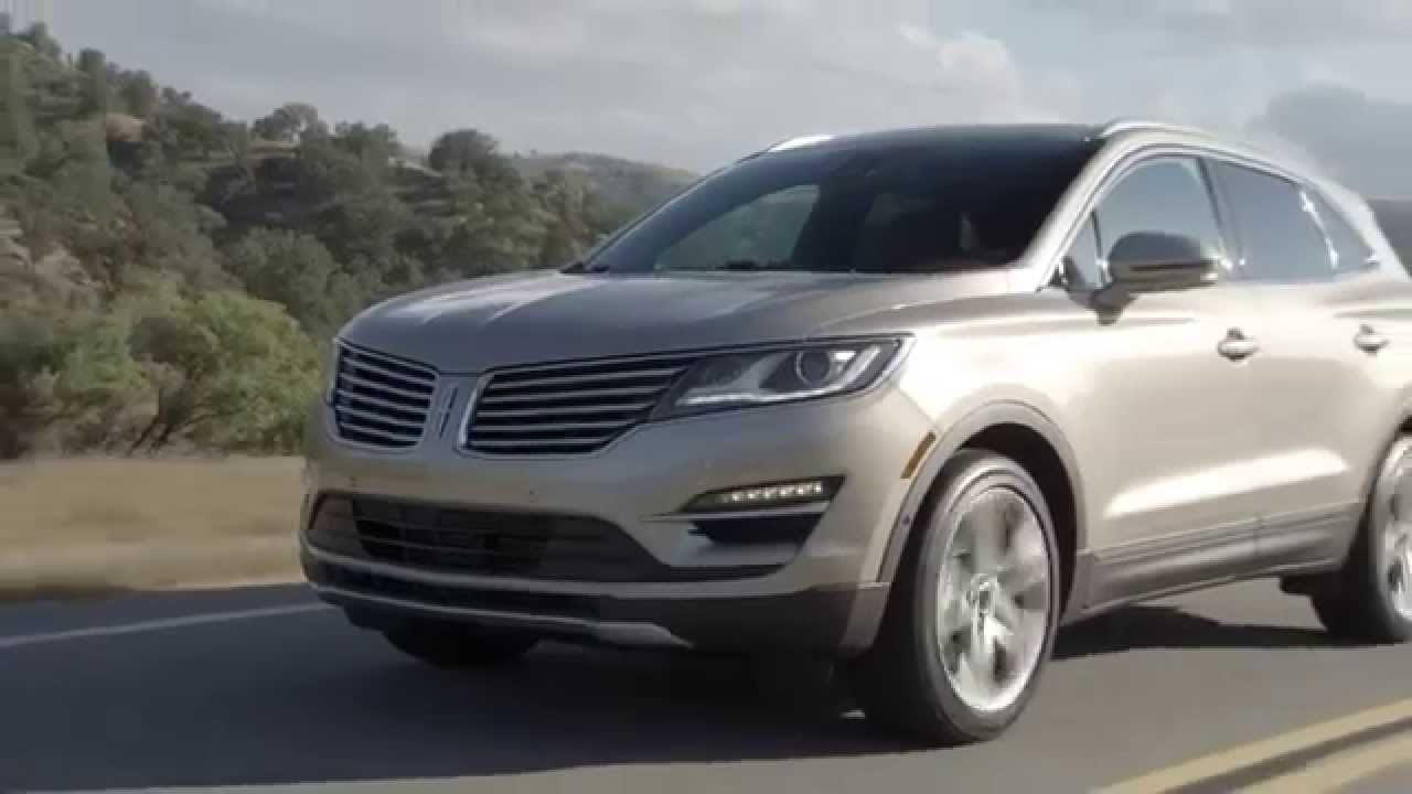 reviews black label mkc car bestride review front lincoln crossover your new luxury