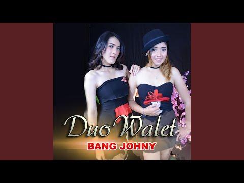 Bang Johny