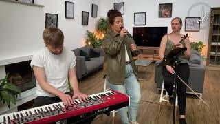 Céline Dion – The Power Of Love | Tina von Nachklang (Cover)
