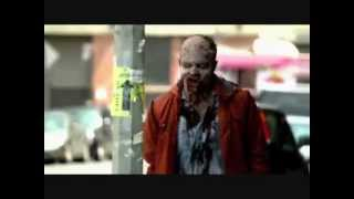 ToBy Screamer - Analog Trip  MAKE NOIZE (Zombie Make)