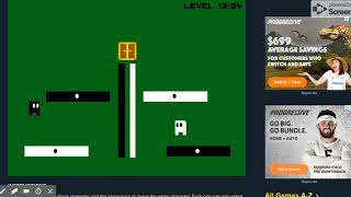 Black And White   Play It Now At Coolmathgames