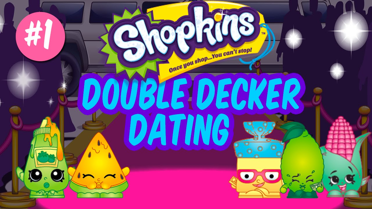 decker singles dating site If you are looking to find that special someone in or around the decker area smooch is here to help we have 1000's of singles who are looking to date.