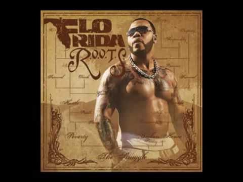 FloRida Ft Wynter Gordon - Sugar [NEW SONG 2009] + Download Link