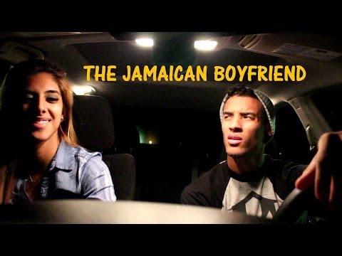 dating in jamaica