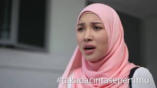 Video [Promo] Tak Ada Cinta Sepertimu - Shafiq Kyle & Zahirah Macwilson download MP3, 3GP, MP4, WEBM, AVI, FLV Juni 2018