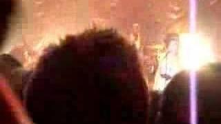 Amy Winehouse Fucked Rehab @ Hammersmith Apollo