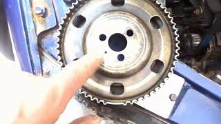 فيديو مهم جدا وفيه نصائح ومعلومات كثيرة ومفيدة - Fiat Punto - Vidéo est très important