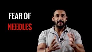 Oral vs injectable steroids- the truth