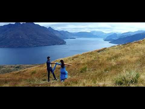 Jab Tujhe Meine Dekha - Pyaar Ishq Aur Mohabbat (2001) Full Video Song *HD*