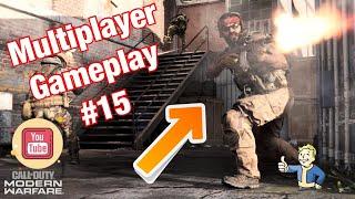 [LIVE] Modern Warfare Season 1 Live Stream - Battle Pass Ready