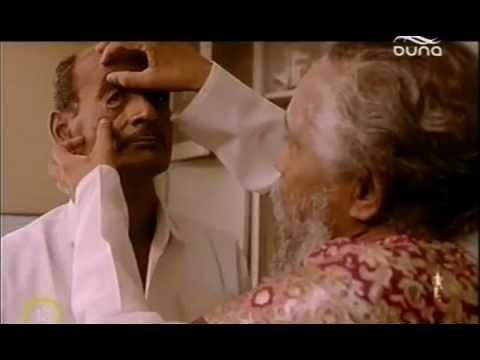 Ayurveda - A létezés művészete