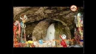 Dheere Dheere Hole Hole - Master Saleem - Devotional Songs Download - Download Bhajans Mp3
