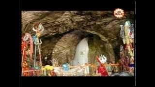 Dheere Dheere Hole Hole - Master Saleem - Devotional Songs Download - Download Bhajans Mp3