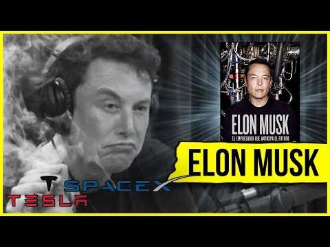 elon-musk,-el-empresario-que-anticipa-el-futuro- -biografías-lecturas-millonarias