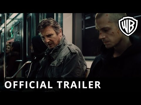 Run All Night – Official Trailer -...
