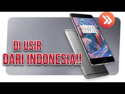 Sekarang Harganya Murah - SONY XPERIA XA INDONESIA.
