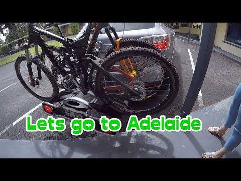 lets-go-to-adelaide- -roddy-crashed-my-bike- -mtbtravelgirl