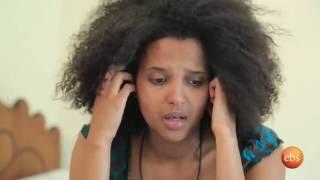 Bekenat Mekakel - Episode 65 (Ethiopian Drama)