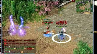 Jx2 online wb vs km 2 hero sabay nokor imp