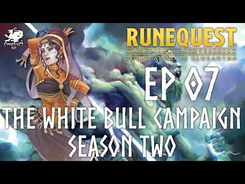 Download White Bull Season 2   (7/13)