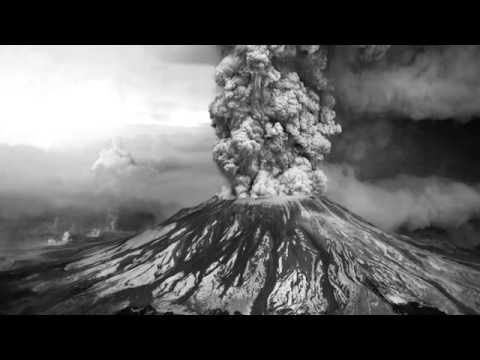 Storyworks Jr. Video Read-Aloud: Mountain of Fire