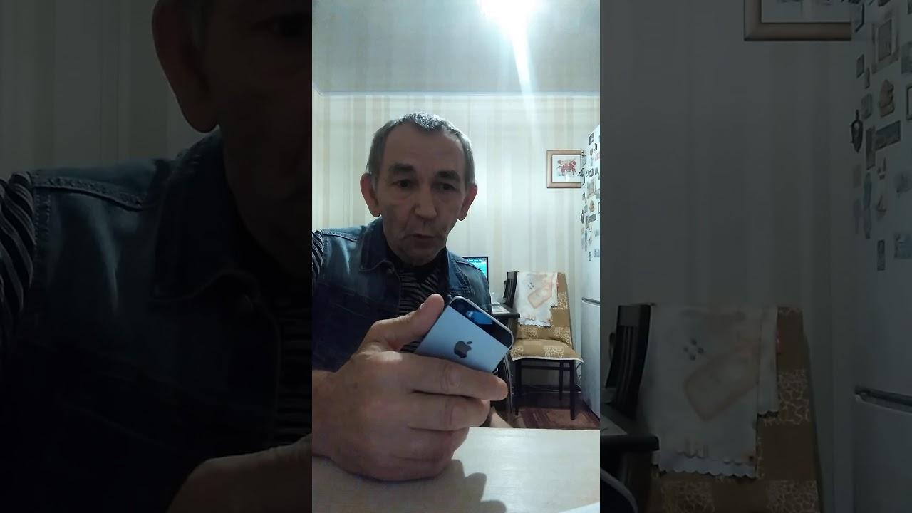 АТАЛАНТА-ЛАЦИО. ЛИВЕРПУЛЬ-КРИСТАЛ ПАЛАС. РЕАЛ-МАЛЬОРКА ...