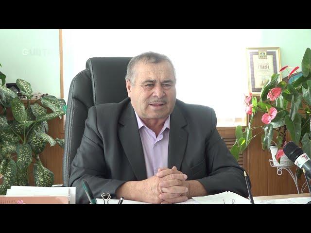 Депутат Сергей Романенко рассказал, каково быть народным избранником