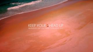 ODD - Keep Your Head Up (Instrumental 2013)