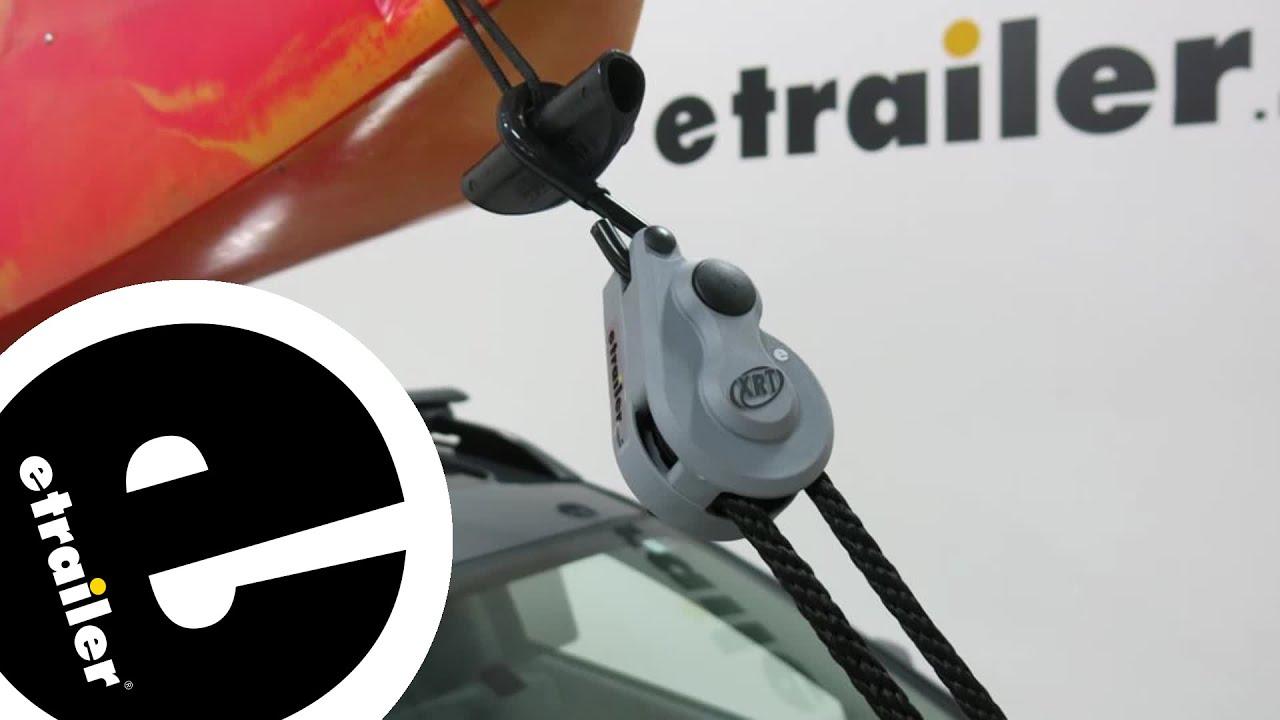 medium resolution of progrip xrt rope lock tie down review etrailer com